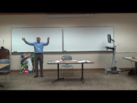 Mindfulness and Meta-Awareness