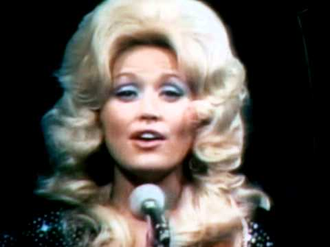 Dolly Parton - My Kind Of Man mp3