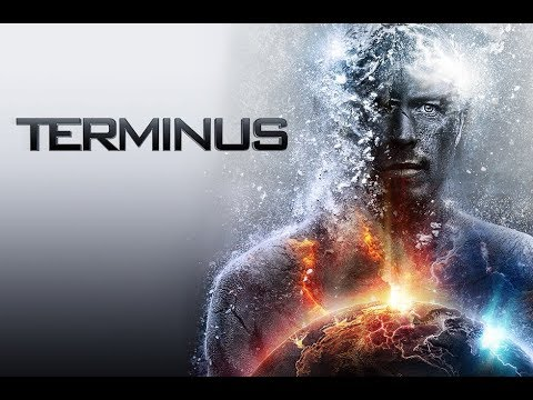 T3rminus-Exterminio Inminente   Película completa en español Latino