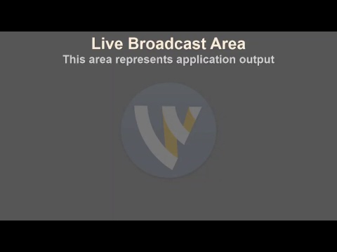 Dirtvisioncom Live Streaming Youtube