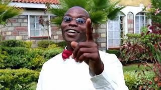 Video KONGOI BY NICHOLAS BUSIENEI download MP3, 3GP, MP4, WEBM, AVI, FLV Juni 2018