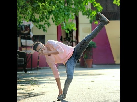 Diljit Dosanjh - Diljit Dosanjh Proper Patola | Dance video | subbu hydra Choreography |