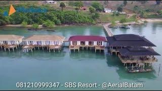 081210999347 SBS Resort Harga Kota Batam Barelang Jembatan 5 Mp3