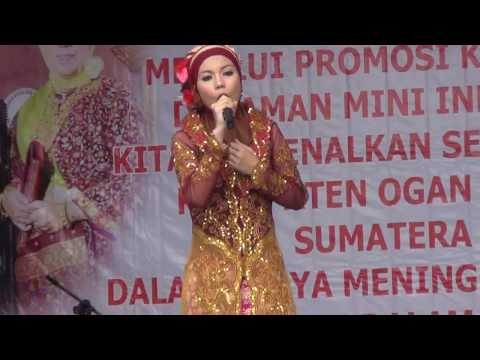 Sare lagu Jimeowam Morgesiwe Kayuagung OKI Sumatera Selatan