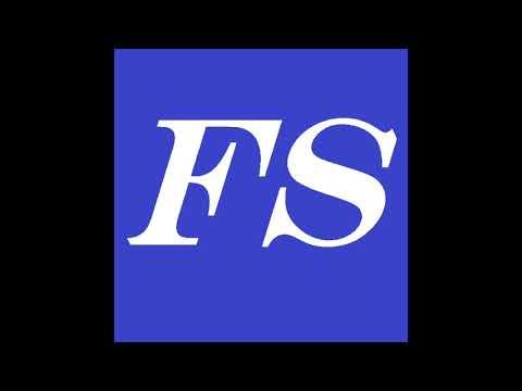 The Fantasy Sesh Ep 3 Josh Gordon Return, AP Trade, OBJ replacements, And Waiver Talk