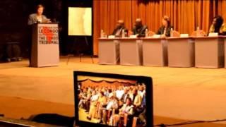 Tribunal sur le CONGO Part1/3