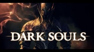 How To Download Dark Souls Prepare to Die Edition for Free on Pc! | Trendy Gaming