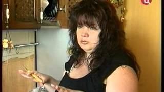 Оксана Трей. Карвинг в Саратове 8 902 717 31 39(, 2013-04-07T21:03:36.000Z)