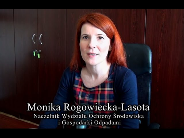 Telewizja Żyrardowska 24.03.2015r.