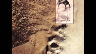 O Yuki Conjugate -  Snake Charm (1991)