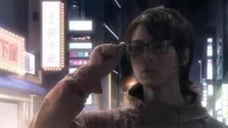 "Horror Novel ""Shishou Series"" Gets TV Anime, Live-Action"