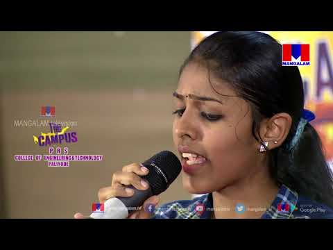 P R S College Of Engineering and Technology | The Campus | Mangalam Tv