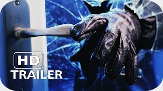 Video Let Me In 2 Trailer (2019) - Drama Movie | FANMADE HD download MP3, 3GP, MP4, WEBM, AVI, FLV Juli 2018