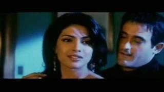 Mera Tere naal vasda jahan sajna Priyanka Chopra