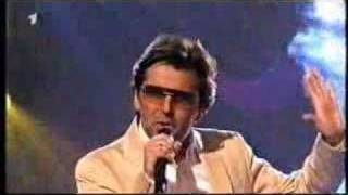 "Modern Talking ""Ready For The Victory"" Grand Prix 2002"