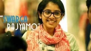 Jacobinte Swargarajyam  Song | Dubai  | Vineeth Sreenivasan,Shaan Rahman | Unofficial