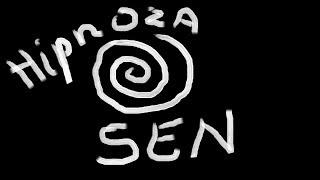 Zaśniesz oglądając to: hipnoza na dobry sen / Hypnosis before sleep bedtime in Polish