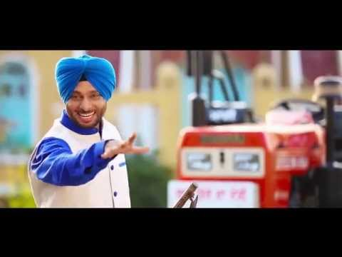 Veer Sukhwant || Renu Ranjit || DESI Yaar || Official HD Brand New Punjabi Hit Song of Year - 2014 Travel Video