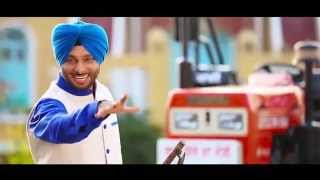 New Punjabi Song | Desi Yaar | Veer Sukhwant | Renu Ranjit | Punjabi Hit Song Of Year 2016