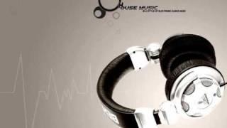 Mttias & Stefano Pain - Until the Sunrise ft. Dhany (club mix).wmv