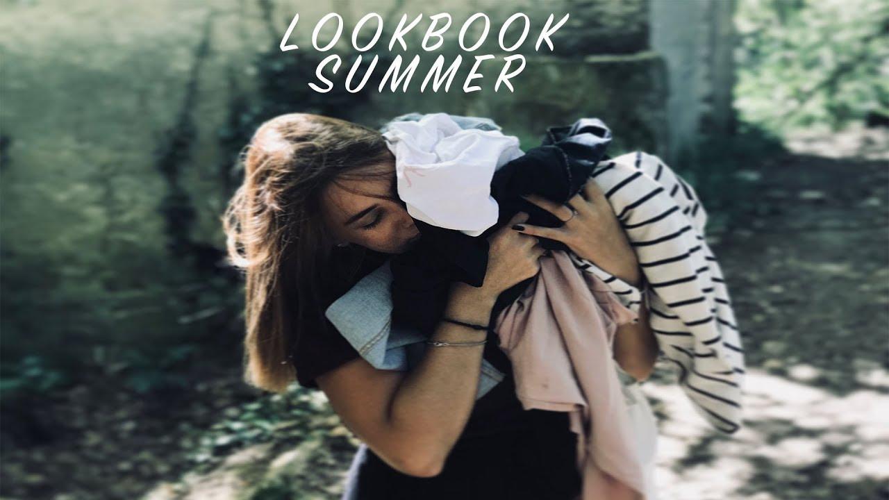 [LOOKBOOK]