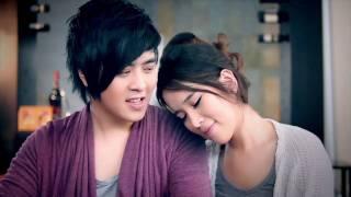 [Official MV] Dấu Vết - WanBi Tuấn Anh