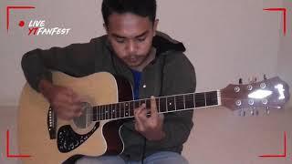 SEJEDEWE - WANITA MUNAFIK | Cover akustik