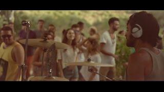 Nadav Dagon - White G (Official Video)
