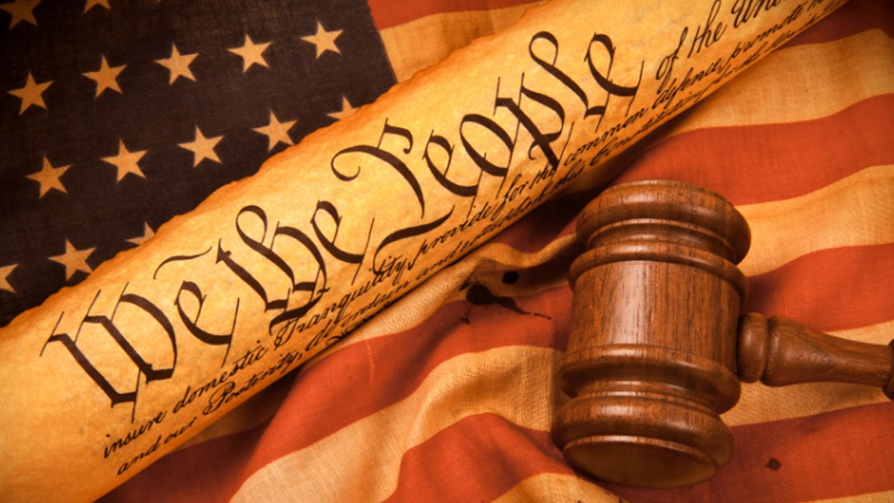 understanding the naturalized citizen law Status as a natural-born citizen of the united states is one of the eligibility requirements established in the united states constitution for holding the office of president or vice president.