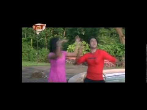 Toh Se Pyar Ba - Bhojpuri Latest Hot Romantic New Video Song Of 2012 By Vinod Rathod