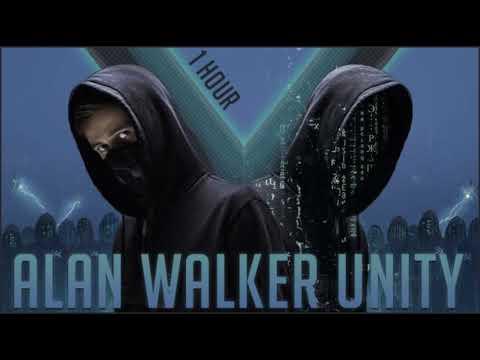 alan-x-walkers---unity-[1-hour]-loop