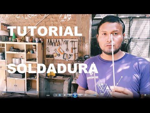 tutorial-de-soldadura