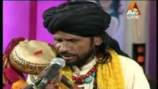 Mai ni main kinu akhan by Sain zahoor Post by Zagham
