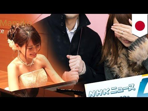 お天気お姉さん、岡村真美子がW不倫でNHK降板