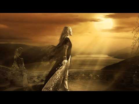 Wanderer - Epic Celtic Music