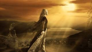 Wanderer - Epic Celtic Music