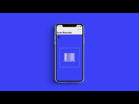 Snap Inventory - Inventory Tracking App for iOS