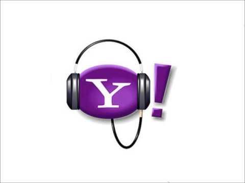 Yahoo! Music™