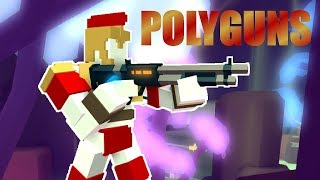 gameplay on roblox polyguns ACER NITRO 5 INSAINE NOSCOPES!!!!!!!!!!!!