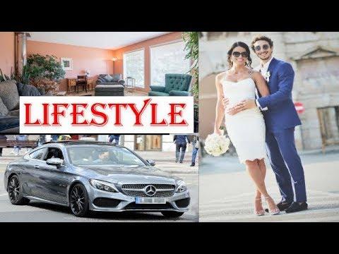Sime Vrsaljko Biography | Family | Childhood | House | Net worth | Car collection | Lifestyle