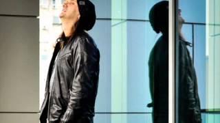 Zlatko Origjanski feat.Beni Shaqiri-GALENA