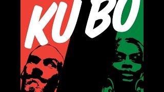 Ku Bo - Lefe feat. Anbuley