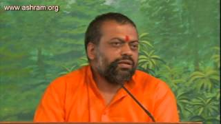 Hanumanji Ke 12 naam (Anand Ramayan) हनुमानजी के १२ नाम