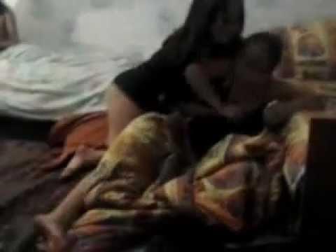 Скрытая камера студенты секс видео эта