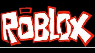 Roblox-Deah run Summer run