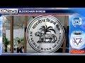 RBI is developing a blockchain platform