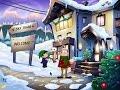 Crazy Christmas Walkthrough [MouseCity Carmel]