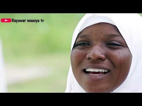 Hausa Film:/ RAYUWAR MASOYA FULL EPISODE _1