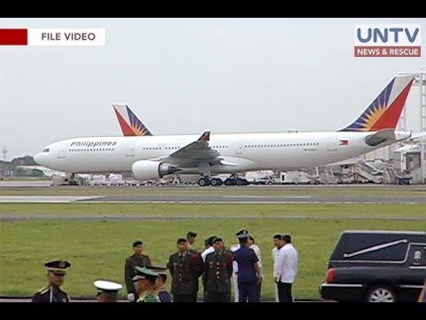 Isang telecom at airline company, kinakitaan ng DOLE ng paglabag sa labor law