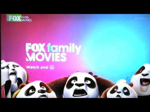 Fox family movies id (VN_Asia) (20/10/2017) thumbnail